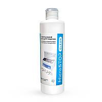 Универсальное средство для чистки сухожаров и инструментов Microstop Clean