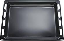 Противень для духового шкафа Bosch, Siemens 00790278
