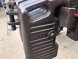 Трактор МТЗ БЕЛАРУС 422.1, фото 4
