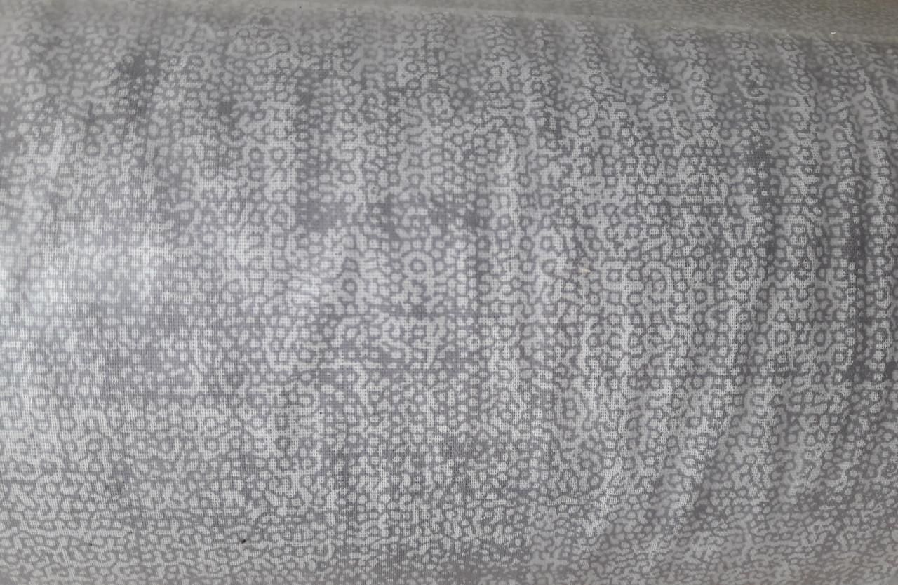Бязь х/б для постільної білизни надрукована FANTASY