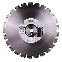Круг алмазный отрезной Distar 1A1RSS C1-W 450x3,8 2,8x9x25,4-25 F4 Bestseller Abrasive 1248512902, КОД: