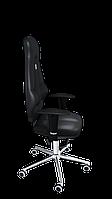 Эргономичное кресло KULIK SYSTEM GALAXY Черное 1103, КОД: 1335591