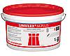 Добавка для підвищення еластичності гідроізоляції UNIFLEX-М Plus /УНІФЛЕКС-М Плюс/