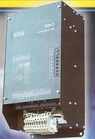 MDC2-5,5 ArtTech привод главного движения станка с ЧПУ Arteh для электродвигателя MP132SA MP132SB MP112M