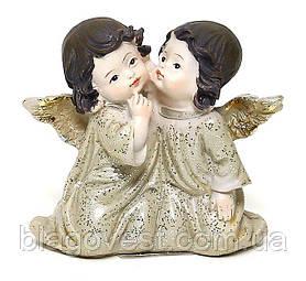 Ангел 492-А11