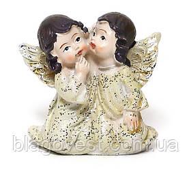 Ангел 492-А12
