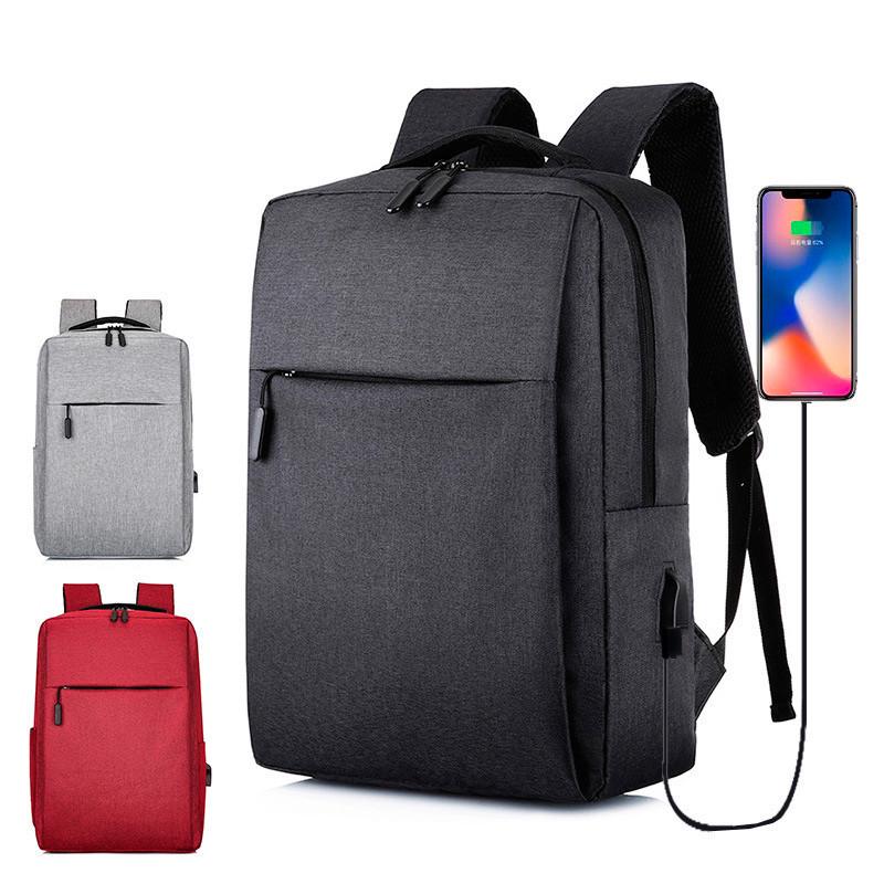 Рюкзак Xiaomi Classic Business Style Backpack 17L