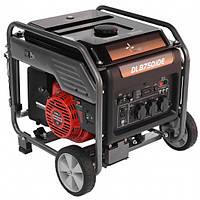 Инверторный генератор Weekender DL8750iOE, КОД: 1250042
