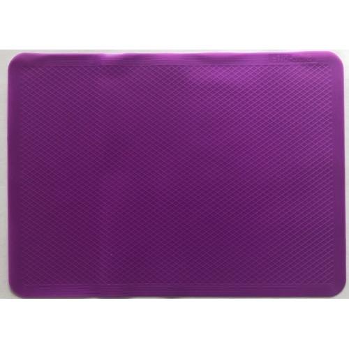 Силиконовый коврик для выпечки арт. 840-10025A1
