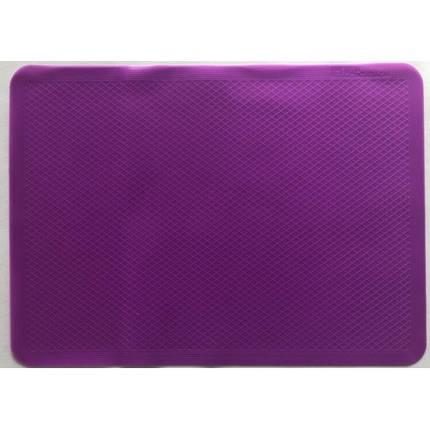 Силиконовый коврик для выпечки арт. 840-10025A1, фото 2