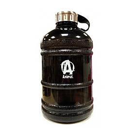 Пляшка Універсальний Hydrator Animal (1.9 л)