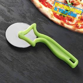 Ніж для піци арт. 810006