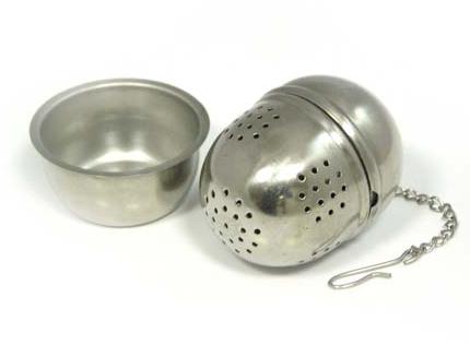 Ситечко для заварки чаю, арт. 850-2906833, фото 2