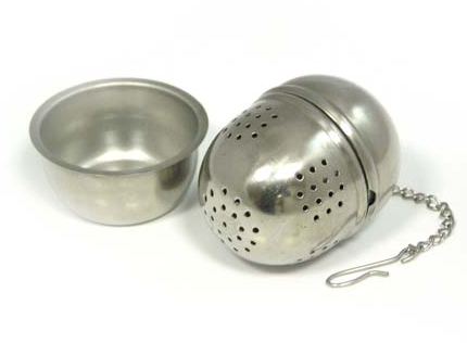 Ситечко для заварки чая, арт. 852-2906811, фото 2