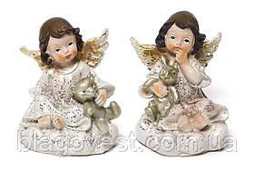 Ангел 492-А15