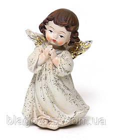 Ангел 492-А13