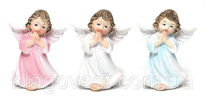 Ангел 492-А23