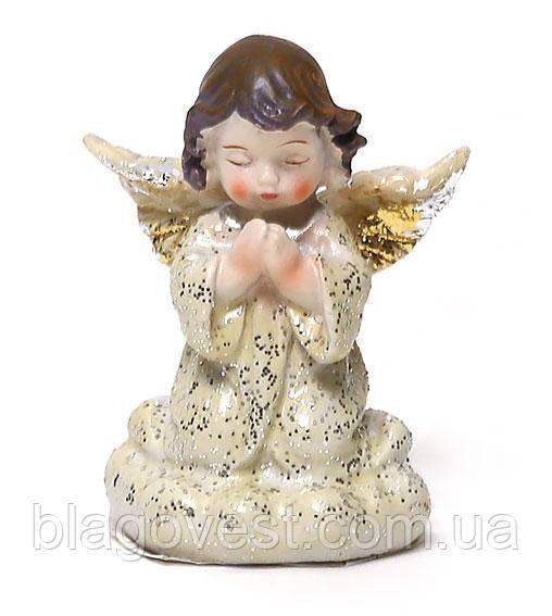 Ангел 492-А19