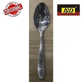"""Ложка столовая """"EXTRA"""" AYD (полированная нержавеющая сталь 18/10, 6 шт. в упаковке), арт. 1182012"""