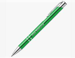 Ручка Fairy Tale Cosmo Зеленый FTPNCOSMOGREEN, КОД: 1381596