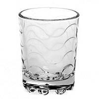 Набор стаканов Pasabahce  Гаваи 6 шт 200 мл PS-52294ga, КОД: 1190285