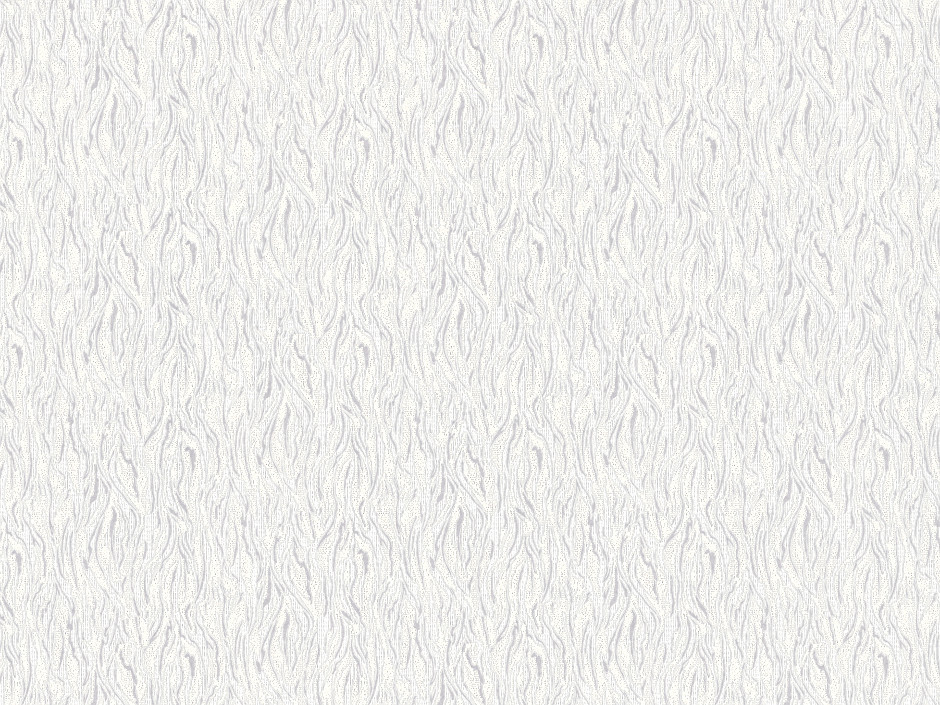 Шпалери вінілові на фліз. основі 1м 1225-10