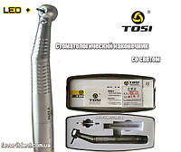 Стоматологический турбинный наконечник с генератором света TOSI TX-164 A