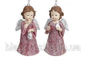 Ангел 218-829