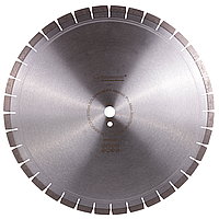 Круг алмазный отрезной Baumesser 1A1RSS C2-H 500x4,0 3,0x15x25,4-36 F4 Asphalt Pro 94220005031, КОД: 2366881
