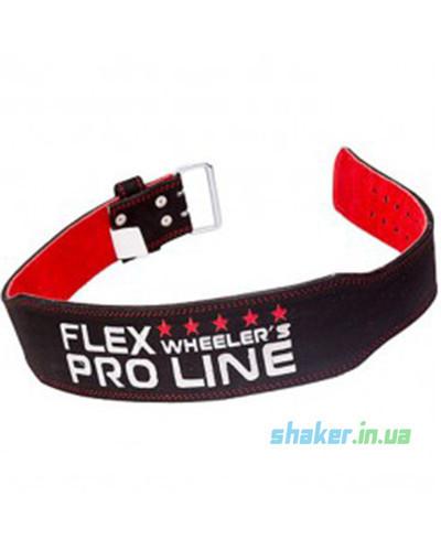 Атлетичний пасок POWER-L BELT FLEX Розмір M