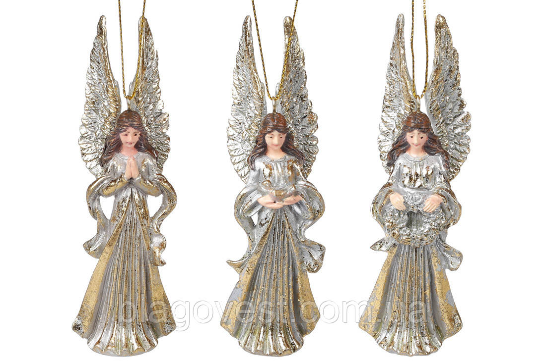 Ангел 837-147