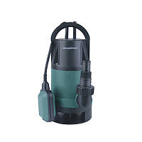 Дренажный насос GRANDFAR GP401F для чистой воды 400 Вт GF1082, КОД: 2355645