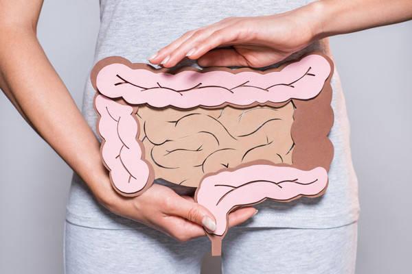 Как улучшить пищеварение: 7 полезных советов