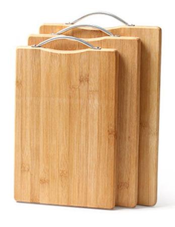 Доска разделочная (30 х 40 см.) арт. 850-17C304015