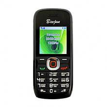 Мобильный телефон ZTE Baojun B505 для Интертелеком