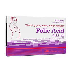 Folic Acid (60 tabs)