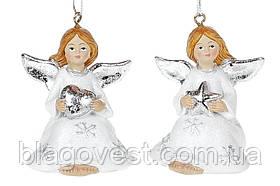 Ангел 823-580