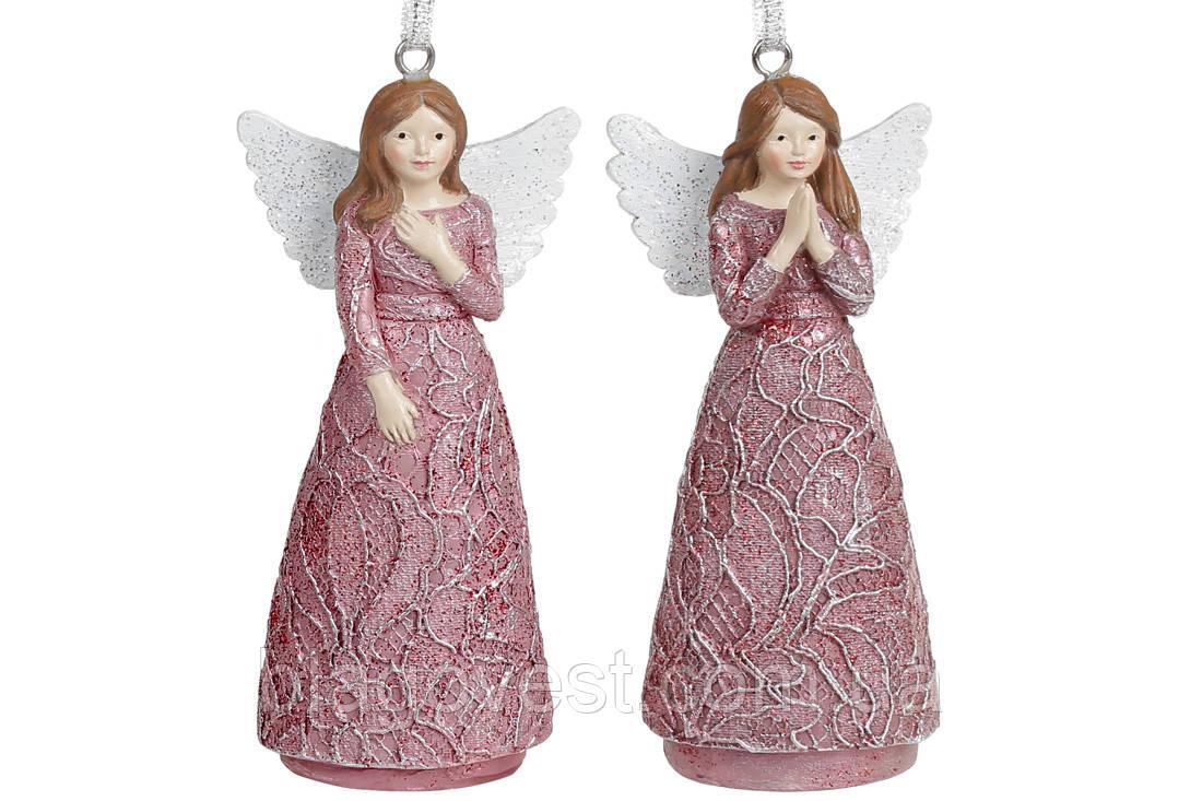 Ангел 218-825,827,828