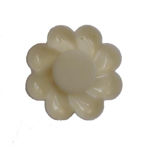 Выемка для печенья арт. 840-1-3C