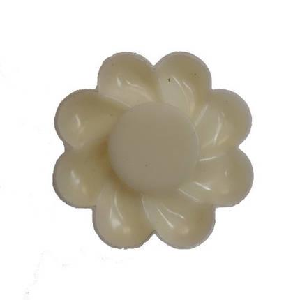 Выемка для печенья арт. 840-1-3C, фото 2