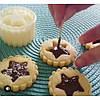 Выемка для печенья арт. 840-1-5E, фото 3