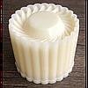 Выемка для печенья арт. 840-1-5E, фото 5