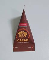 Скраб для лица Purederm Cacao Black Sugar Facial Scrub 20 мл PU0104, КОД: 1735847