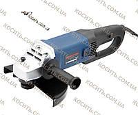 Болгарка Craft-tec PXAG228 230/2100