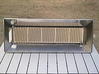Инфракрасный обогреватель 16ZRS (7,1кВт) жидкотопливный
