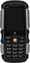 Мобильный телефон 2E R240 (2020) Dual Sim Black