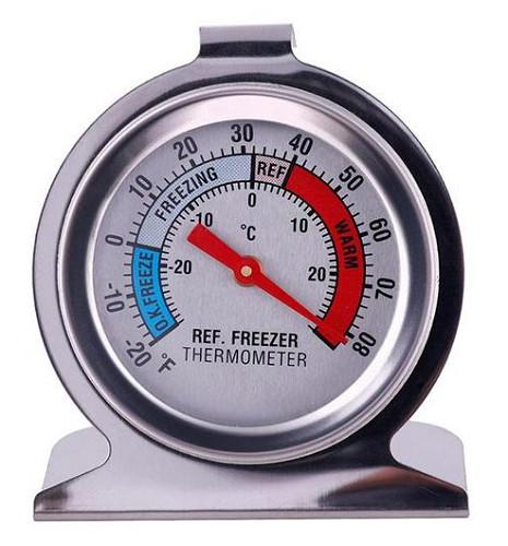 Кухонный термометр для холодильника арт. 850-227