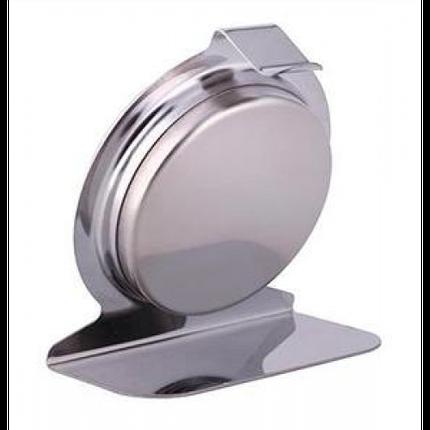 Кухонный термометр для холодильника арт. 850-227, фото 2