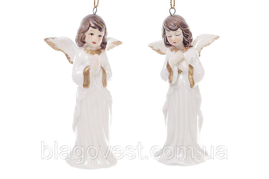 Ангел 797-353