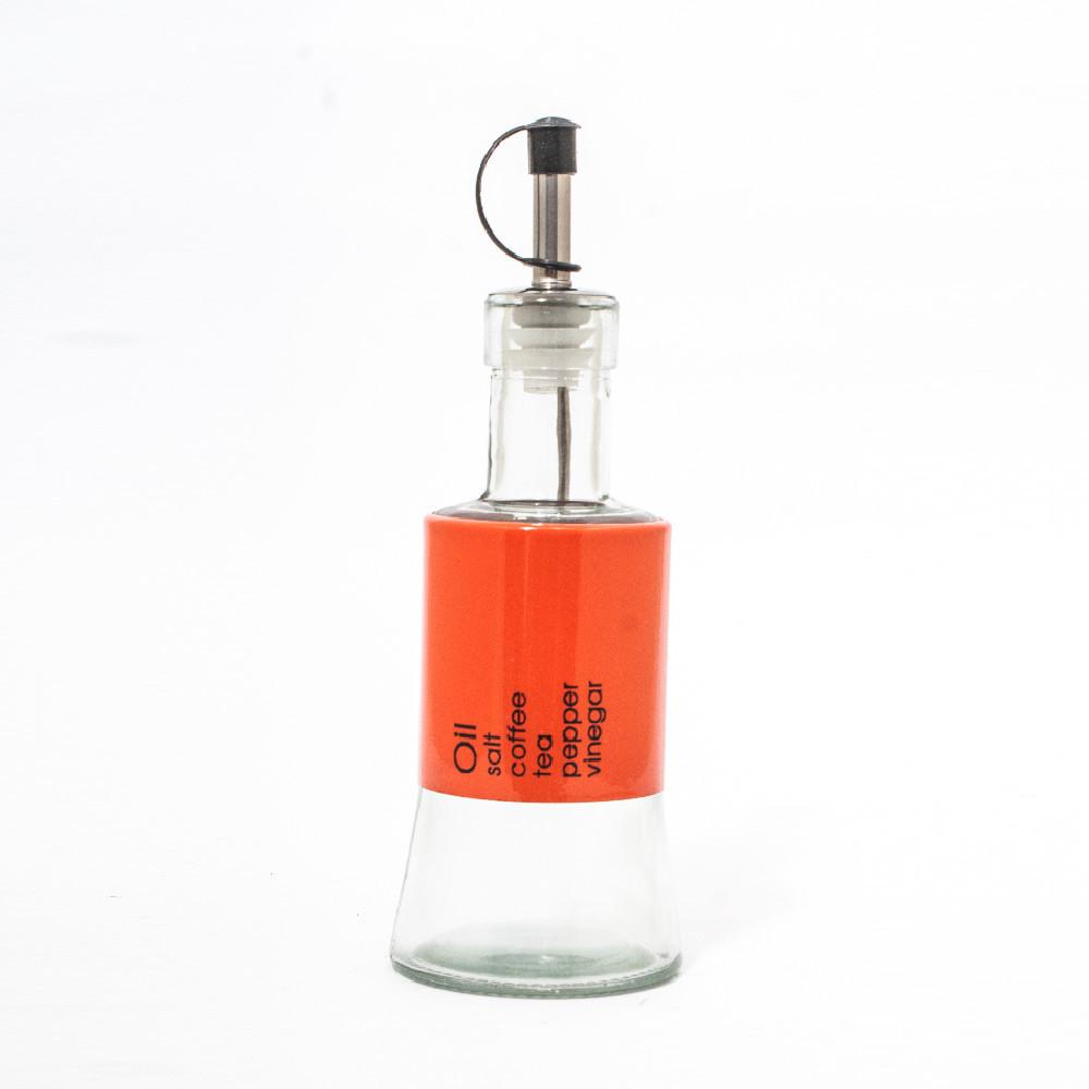 Маслянка з дозатором арт. 60-6